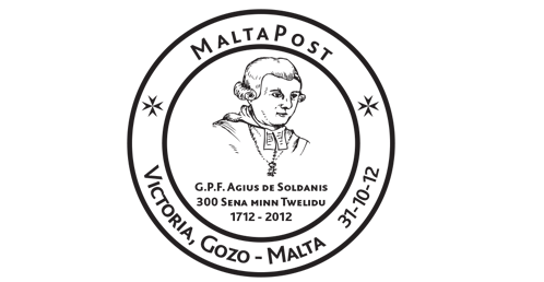Maltapost Philately - Special ...