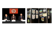 MaltaPost Announces The Winners Of The Postage Stamp Design Competition.jpg