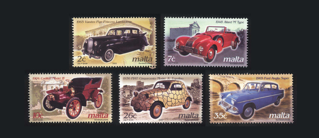 https://www.maltaphilately.com/Content/Images/STOCK/2/0/3/0/T/N/M/P/DetailedView/PMNT0302.jpg
